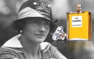 coco-chanel-parfem
